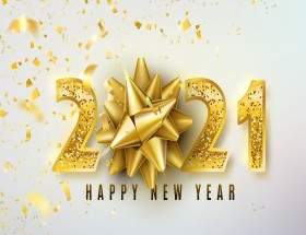 happy new year 2021 new pics for desktop and mobile