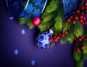 images of Merry Christmas 2020