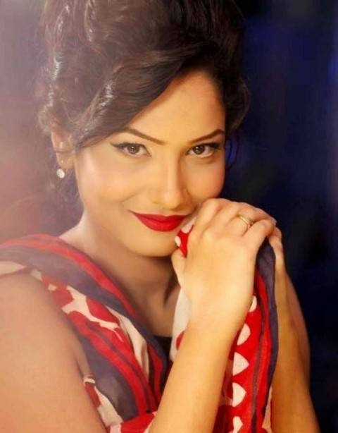 Ankita Lokhande new hd photos