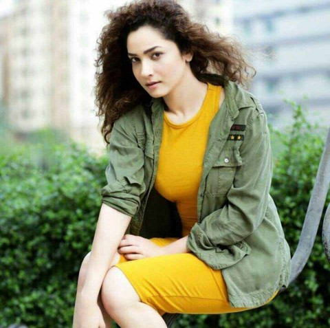 Ankita Lokhande new photoshoot 2020