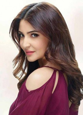 Anushka Sharma mobile hd photos