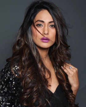 Hina Khan android and iphone movie photos download