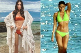 Kareena Kapoor bikini photos free download