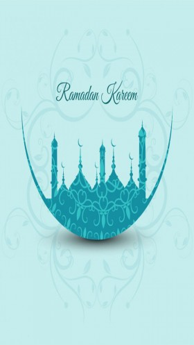 Ramadan Kareem photos download